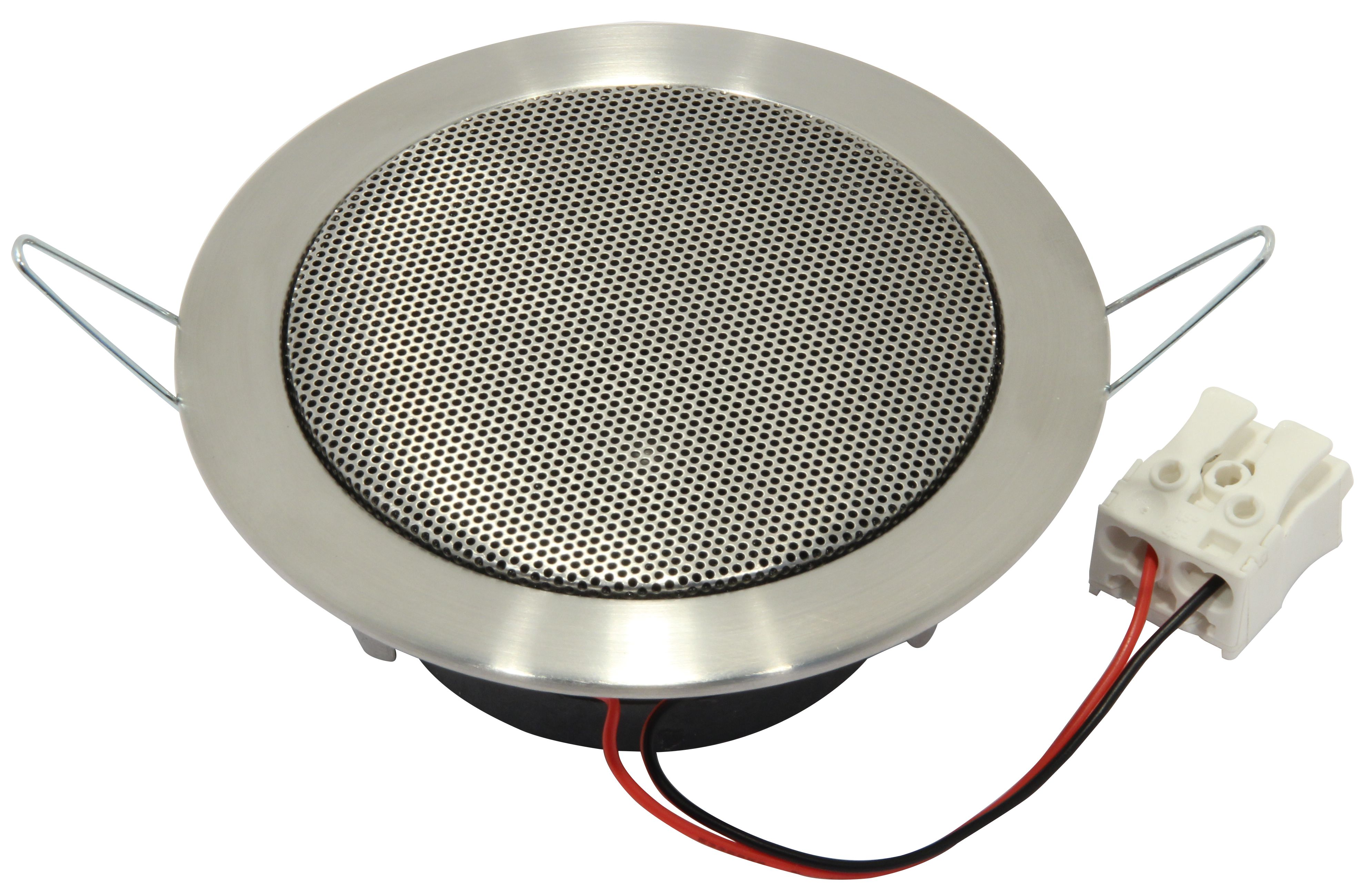 speaker in ceiling top parallax wall ceilings